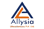 Allysia Lifesciences
