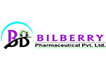 BillBerry Pharmaceuticals